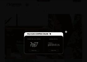 Copapel.com.br thumbnail