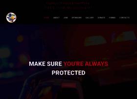 Copsweb.org thumbnail