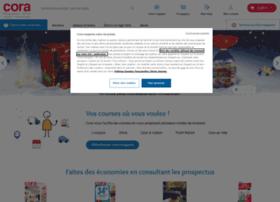 Carte Cora Strasbourg.Juridique Cora Fr At Website Informer