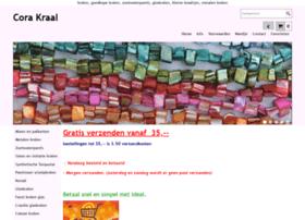 Corakraal.nl thumbnail