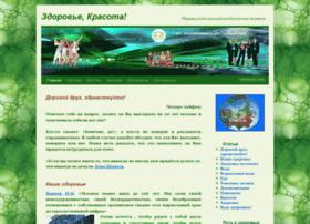 Coralnt.ru thumbnail