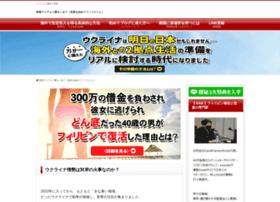 Corefit.jp thumbnail