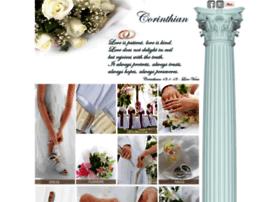 Wedding Vows Love