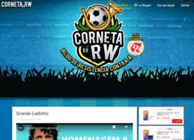 Cornetadorw.com.br thumbnail