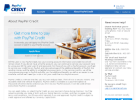 pay metropcs with paypal
