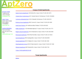 Corpus Christi Craigslist Apartments at Website Informer