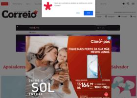 Correio24h.com.br thumbnail
