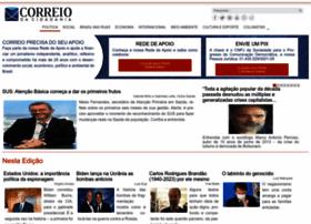 Correiocidadania.com.br thumbnail