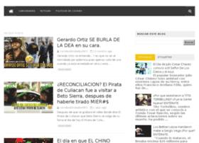 Corridosblindados.com.mx thumbnail