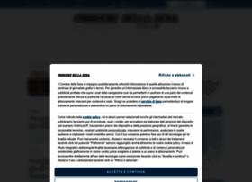 Corriere.it thumbnail