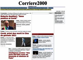 Corriere2000.it thumbnail