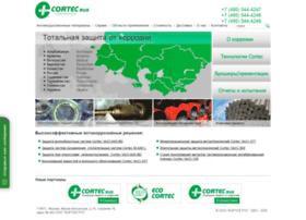 Cortecrus.ru thumbnail
