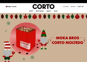 Corto.com thumbnail
