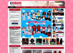 Cos00.jp thumbnail