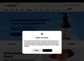 Cosibella.pl thumbnail