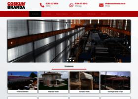 Coskunbranda.com.tr thumbnail