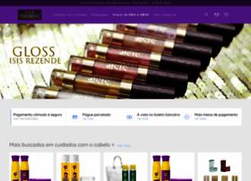 Cosmeticospararevenda.com.br thumbnail