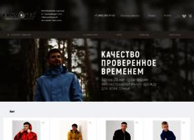 Cosmo-tex.ru thumbnail