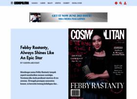 Cosmopolitan.co.id thumbnail