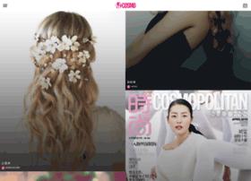Cosmopolitan.com.cn thumbnail