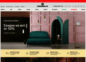 Cosmorelax.ru thumbnail