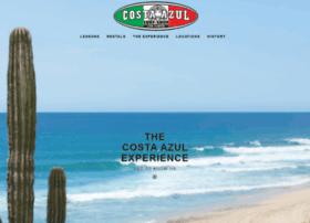 Costa-azul.com.mx thumbnail