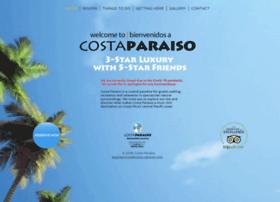Costa-paraiso.com thumbnail