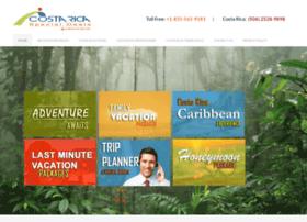 Costaricaspecialdeals.com thumbnail