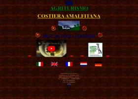 Costieraamalfitana.it thumbnail