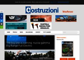 Costruzioniweb.it thumbnail