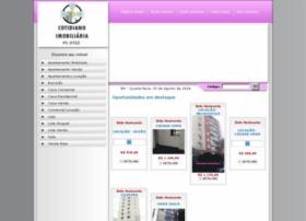 Cotidianoimobiliaria.com.br thumbnail