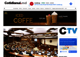 Cotidianul.md thumbnail