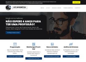 Cotiinformatica.com.br thumbnail
