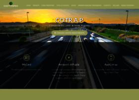 Cotrap.it thumbnail