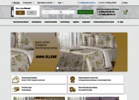 Cotton-store.ru thumbnail