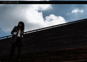 Cottonclub.pl thumbnail