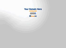 Cottrillcyclodyne.com thumbnail