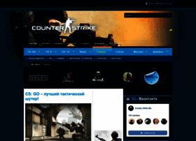 Counter-strike.biz thumbnail