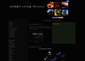 Counterzone.com.br thumbnail
