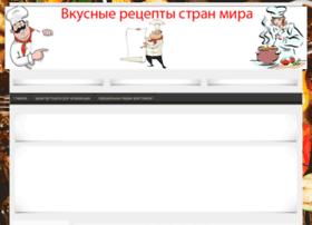 Country-food.ru thumbnail