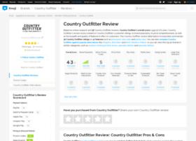 Countryoutfitter.knoji.com thumbnail