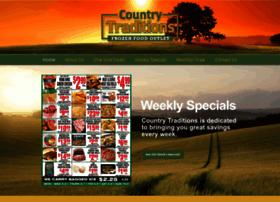 Countrytraditions.ca thumbnail