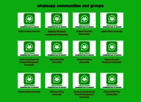 Countyjailcall.com thumbnail