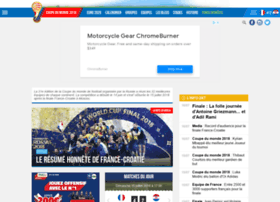 Coupedumonde2018.net thumbnail