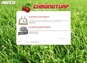 Couplegagnant.chronoturf.fr thumbnail