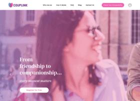 Couplink.in thumbnail