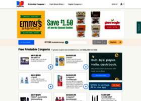 Coupons Com At Wi Printable Coupons Grocery Coupon Codes Coupons Com