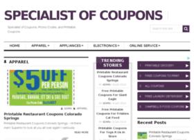 ylighting coupon code 2019