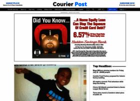 Courierpostonline.com thumbnail
