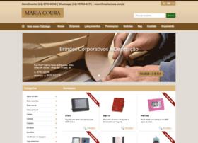 Couroimpresso.com.br thumbnail